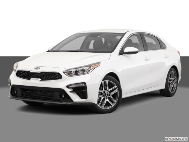 DYNAMIC_PREF_LABEL_AUTO_NEW_DETAILS_INVENTORY_DETAIL1_ALTATTRIBUTEBEFORE 2019 Kia Forte EX Sedan DYNAMIC_PREF_LABEL_AUTO_NEW_DETAILS_INVENTORY_DETAIL1_ALTATTRIBUTEAFTER