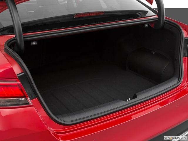 2020 Kia Optima Hybrid Sedan Digital Showroom | Eagle Auto Mall