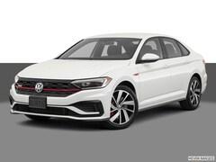 2019 Volkswagen Jetta GLI 2.0T S Sedan in Silver Spring