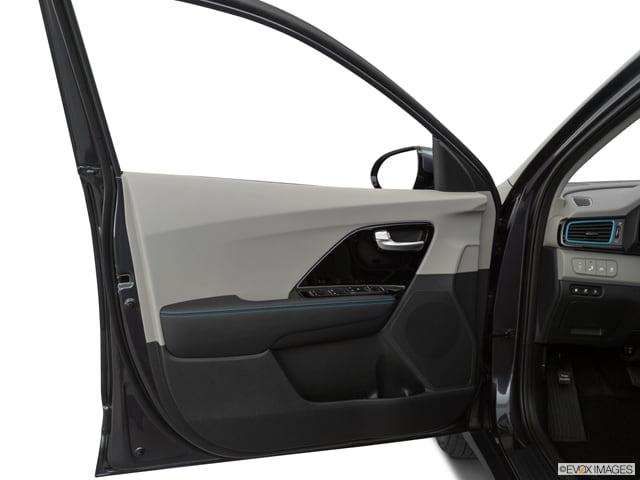 2019 Kia Niro Plug-In Hybrid SUV