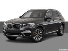 2020 BMW X3 xDrive30i SUV For Sale in Wilmington, DE