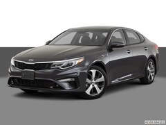 New 2020 Kia Optima S Sedan 5XXGT4L33LG395264 K3476 in State College, PA at Lion Country Kia