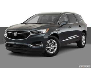 2020 Buick Enclave Base SUV