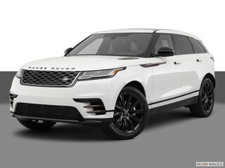 New 2020 Land Rover Range Rover Velar P250 Base SUV LA272082 in Cerritos, CA