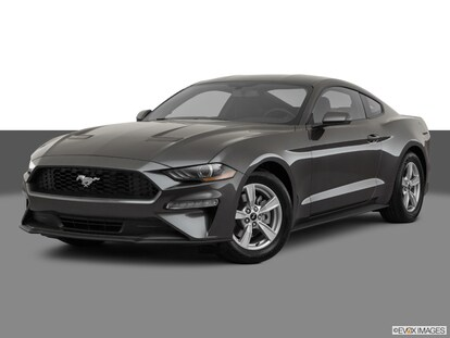 Used 2020 Ford Mustang For Sale Fort Worth Tx 1fa6p8th5l5114076