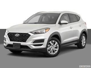 Buy a 2020 Hyundai Tucson Value SUV in Cottonwood, AZ
