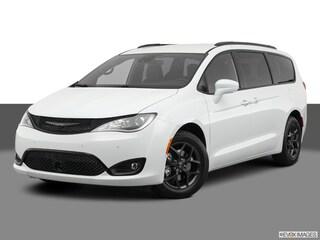 New Chrysler 2020 Chrysler Pacifica for sale in Santa Rosa, CA