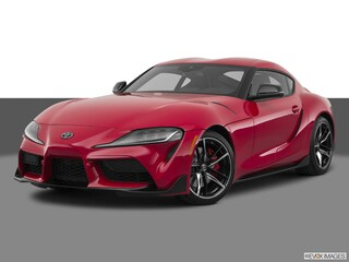 2020 Toyota Supra 3.0 Premium Coupe DYNAMIC_PREF_LABEL_INVENTORY_LISTING_DEFAULT_AUTO_NEW_INVENTORY_LISTING1_ALTATTRIBUTEAFTER