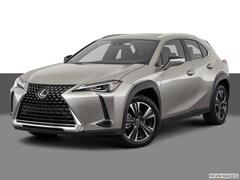 2020 LEXUS UX 200 SUV