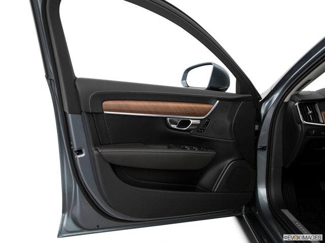 2020 Volvo S90 Sedan