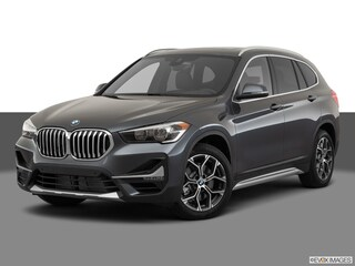New 2020 BMW X1 xDrive28i SAV for sale in Lafayette, IN