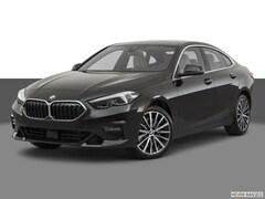 2020 BMW 228i 228i Gran Coupe xDrive Gran Coupe