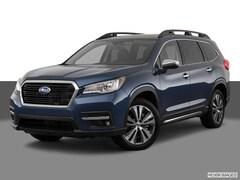 New 2021 Subaru Ascent Touring 7-Passenger SUV for sale in Fort Walton Beach, FL
