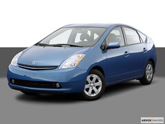 Used 2007 Toyota Prius Sedan for sale  in Grand Junction, CO