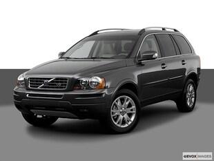 2007 Volvo XC90 3.2 SUV