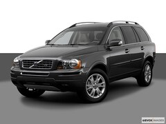 2007 Volvo XC90 AWD  V8 Sport SUV