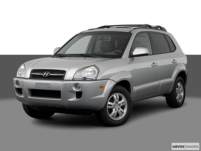 Used Vehicle Sales In Pa Used Car Dealer Near Norristown