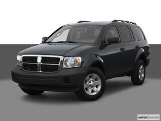 2007 Dodge Durango SLT SUV