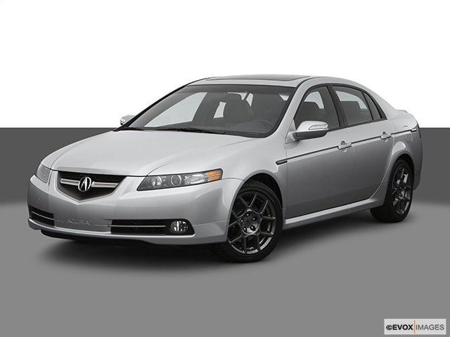 used 2007 acura tl for sale st louis mo vin 19uua76587a006192