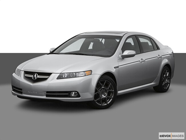 used 2007 acura tl for sale o fallon mo vin 19uua76587a006192