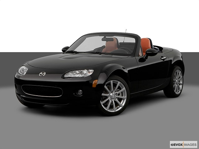 Used Mazda Miata For Sale Delmar MD - Mazda dealerships in md