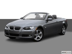 Used 2007 BMW 328i 328i Convertible in Cary, NC near Raleigh
