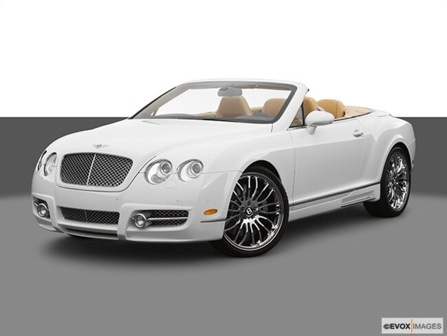 gt bentley n sale gtc continental convertible lot by motorcars en artcurial for monaco