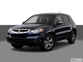 Used Cars for Sale in Plano, TX | Dallas, TX Acura Xlt on acura sl, acura sport, acura slx, acura tl, acura touring, acura awd, acura xlr, acura 3.2tl, acura ls, acura tsx, acura custom, acura commercial, acura hybrid, acura gl, acura lxi, acura sxt,
