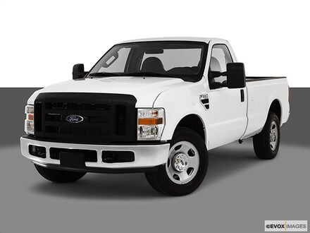Used 2016 Ford F 150 For Sale At Mac Haik Ford Vin