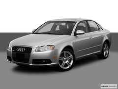 DYNAMIC_PREF_LABEL_INVENTORY_LISTING_DEFAULT_AUTO_USED_INVENTORY_LISTING1_ALTATTRIBUTEBEFORE 2008 Audi A4 2.0T Quattro Sedan