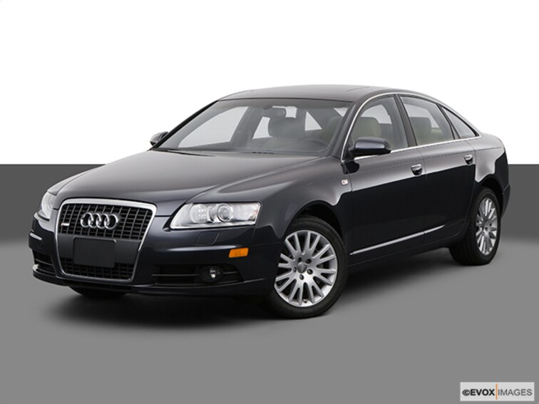 Used Audi A For Sale Sioux Falls SD VIN WAUDHFN - Audi sioux falls