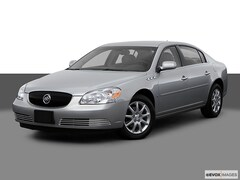 Used 2008 Buick Lucerne For Sale in Trumann