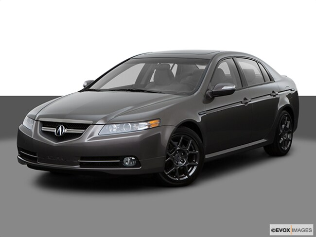 dealers philadelphia n never believe truth in behind acura you these will bizarre pa montgomeryville