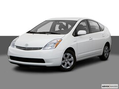 Used 2008 Toyota Prius for sale in Chandler, AZ