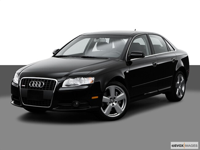 Used Audi A Hackensack New Jersey WAUDFEA - Audi dealerships in new jersey