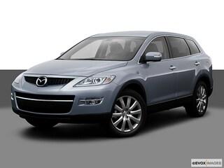 2008 Mazda CX-9 Grand Touring SUV