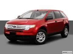 2008 Ford Edge SE SE FWD