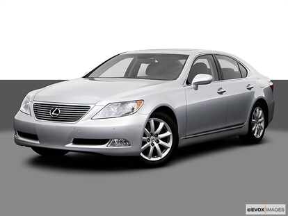 Lexus Kearny Mesa >> Used 2008 Lexus Ls 460 For Sale In San Diego Ca Serving Pacific Beach Del Mar Ca And Carlsbad Vin Jthbl46f985070256