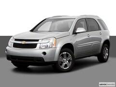 2008 Chevrolet Equinox LT LT  SUV w/1LT