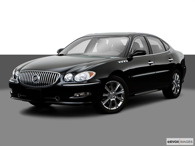 auto for photos sale and three super rear enhancements lucerne other lacrosse view news buick quarter