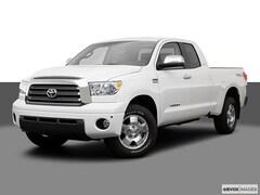 2008 Toyota Tundra 2WD Truck CREW/T/RB For Sale Folsom California