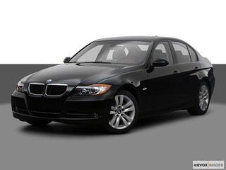 DYNAMIC_PREF_LABEL_INVENTORY_LISTING_DEFAULT_AUTO_USED_INVENTORY_LISTING1_ALTATTRIBUTEBEFORE 2008 BMW 328i 328i Sedan DYNAMIC_PREF_LABEL_INVENTORY_LISTING_DEFAULT_AUTO_USED_INVENTORY_LISTING1_ALTATTRIBUTEAFTER