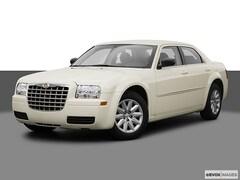 2008 Chrysler 300 LX Sedan For sale in Calumet City IL, near Chicago