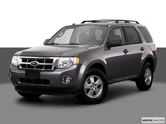 2009 Ford Escape XLT 2.5L SUV