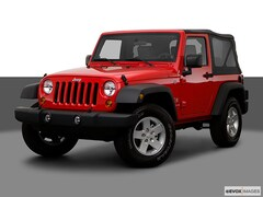 Used 2009 Jeep Wrangler X SUV 1J4FA24109L746055 for sale in Erie, PA at Gary Miller Chrysler Dodge Jeep Ram