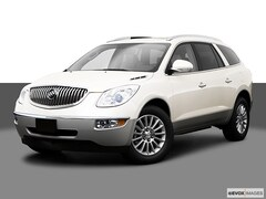 Used 2009 Buick Enclave for sale near Pike Road, AL