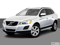 Used Cars 2010 Volvo XC60 3.2 SUV For Sale in Riverhead