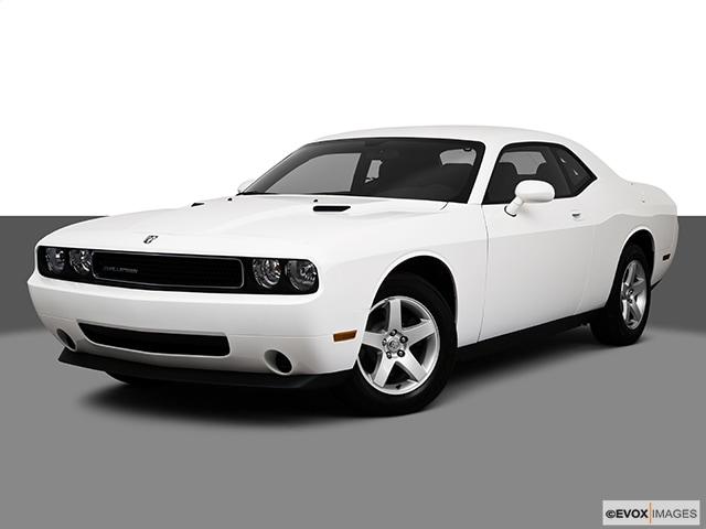 2010 Dodge Challenger For Sale >> Used 2010 Dodge Challenger For Sale Howell Mi Near