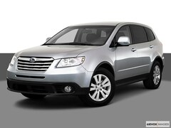Used Cars near Denver  Used Subaru Cars  More in Aurora CO