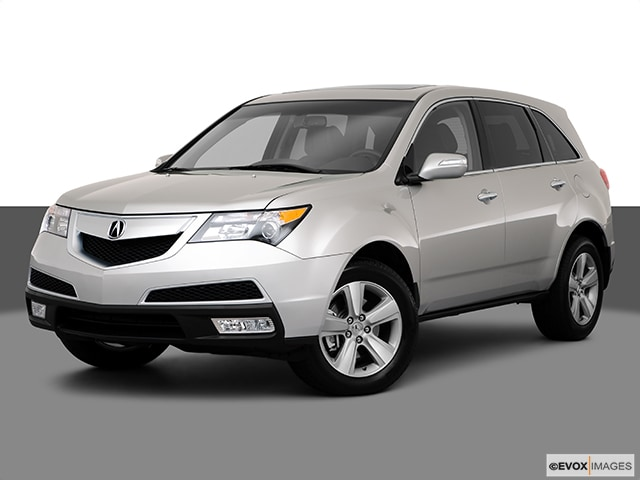 used 2010 acura mdx sport utility for sale in jenkintown pa at rh sussmanacura com 2010 Acura MDX Black 2013 Acura MDX
